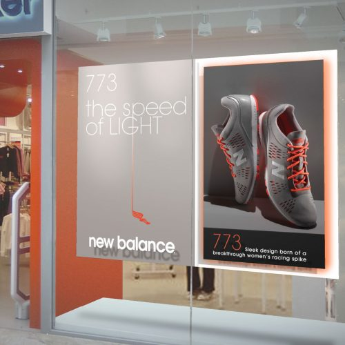 New-Balance-retail-display