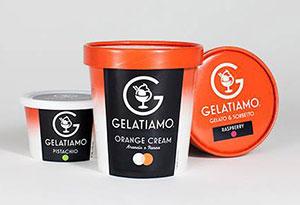 image of Gelatiamo packages