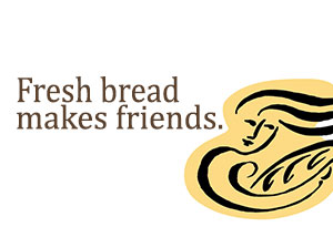 image of Panera Bread motto