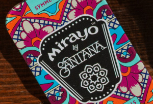 image of Mirayo product photography